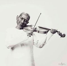 Audio Songs Free Download, Old Song Download, Mp3 Music Downloads, Violin Photography, Portrait Photography Poses, Evergreen Songs, Prayers To Mary, New Wallpaper Hd, 80s Songs