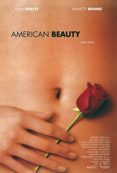 103 100 Best Movie Posters Of The Past 100 Years Images In