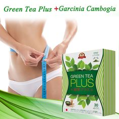5 Benefits of Garcinia Cambogia for Weight Loss Fat Blocker Hydroxycitric acid (HCA) a citric acid byproduct, is the main active ingredient in Garcinia Cambogia Extract. HCA blocks fat by inhibiting the efforts of citrate lyase, an important metabolic enzyme. This is one of the reason that Garcinia is so successful as a weight loss supplements.