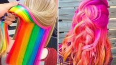 ♛ HAIRSTYLES TUTORIAL COMPILATION 2017 ❤️ Part 14 ❤️