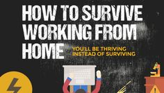 CB Passive Income - work from home tips #workfromhomejobs #workfromhomeopportunities #workfromhometips #workfromhomeonline #workfromhomeideas
