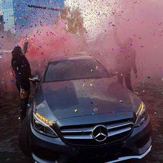 mercedes_benz_mafia C-class  #mb_mafia #mercedes #mercedesbenz #mbcars #mbcar #car #vossen #mercedesamg #amg #mbfanphoto #brabus #maybach #germancar #vip #vipcar #king #mansory #sport #luxury #luxurycar #4matic #thebest #beautiful #love #bunker #lifestyle