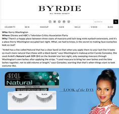 ad11c4eb318 56 Best Ardell Press images in 2015 | Beauty products, Beauty ...