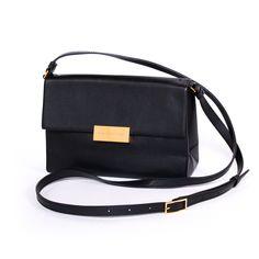 7a448adba56b1d Shop authentic Stella McCartney Beckett Bag at revogue for just USD 305.00