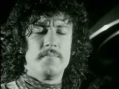 Peter Green's Fleetwood Mac - Need your Love so Bad.  I see that this is the second time I've posted this, so it must be good.