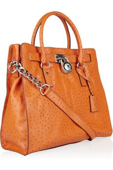 Large Leather Handbag | Bags & Boots | Pinterest | Leather