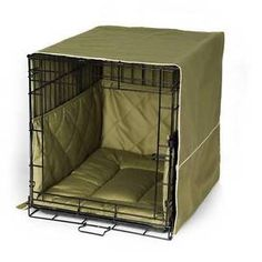 Dog Cages On Pinterest Dog Crates Dogs And Pet Cage