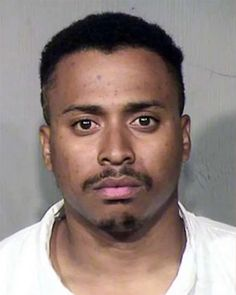 Police say a Phoenix man has admitted killing his wife, two of his young daughters, and another man, all because he believed his wife was having an affair. Stuck In My Head, Victim Blaming, Having An Affair, Family Issues, Another Man, Going Home, Losing Her, Call Her