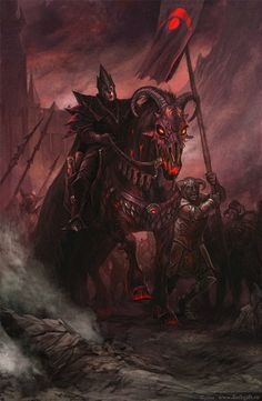Nazgul Black Rider Ringwraith Art Tolkien Pinterest Lord Of The Rings Tolkien And LOTR