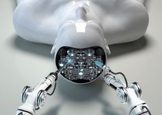 Immortality And Proof Of Aliens: 5 Amazing Things That Will Have Happened By The Year 2050