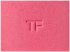 Tom Ford Wicked Cheek Color Review, Photos, Swatches is a soft raspberry pink with a rosy pink shimmer and sheen. For better or for worse, Tom Ford's blush range (from the three shades I've seen so far)