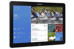 Samsung Galaxy NotePRO 12.2 Preis steht fest