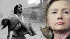 America's Dark Side is Hillary's Cross of Iron - A leaked Hillary Clinton email confirms that the Obama administration, with Hillary at the helm, orchestrated a civil war in Syria to benefit Israel. Poisson Mandarin, Cross Of Iron, Us Department Of State, Hillary Clinton Email, Chemical Weapon, Obama Administration, In This World, Rebel, War
