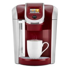 36f54dba169  YMMV Brickseek Walmart In-Store  Keurig K425 Single Serve