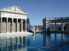 greek-roman home decor - Google Search