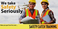 PST Consultancy an authorized OSHA trainer in Islamabad offers designed course OSHA – USA general industry safety and health for workplace safety.