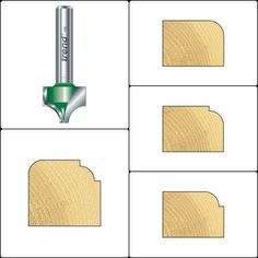 For producing ovolo and rounding over edge moulds, using a side fence or back fence...#ROUNDING OVER 6.3MM RADIUS X 15.9MM CUT (http://www.woodfordtooling.com/craftpro-router-cutters/ovolo-beads/rounding-over/rounding-over-6-3mm-radius-x-15-9mm-cut.html)