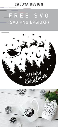 Free Christmas Snow Globe SVG, PNG, EPS & DXF by Caluya Design. Compatible with Cameo Silhouette, Cricut and other major cutting machines! Perfect for your DIY projects, Giveaway and personalized gift. Perfect for Planner customization! Diy Snow Globe, Christmas Snow Globes, Christmas Svg, Diy Christmas Ornaments, Christmas Projects, Vinyl Christmas Shirts, Christmas Vinyl Crafts, Cricut Christmas Cards, Christmas Decals