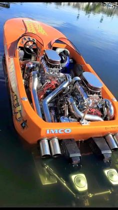 Tech Discover Discovering The Perfect Used Boat The Towing Guide Fast Boats Cool Boats Speed Boats Small Boats Power Boats Drag Boat Racing Flat Bottom Boats Ski Boats Boat Engine Fast Boats, Cool Boats, Speed Boats, Small Boats, Power Boats, Drag Boat Racing, Flat Bottom Boats, Ski Boats, Boat Engine