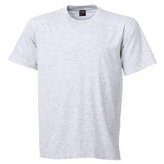 Download 8 Mockup Ideas Mockup Tshirt Mockup Shirt Mockup
