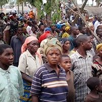 Plateau Crisis: Over 100 Persons Displaced