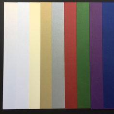 Encore Envelopes* > Products