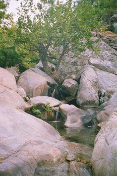 ikaria nas Greece, Hiking, River, Explore, Group, Facebook, Nature, Outdoor, Beautiful