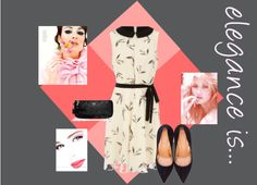 """""""Untitled #18"""" by morganl09 on Polyvore"""