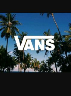 List of Cool Vans Wallpaper for Android Phone Today by Uploaded by user Cool Vans Wallpapers, Iphone Wallpaper Vans, Nike Wallpaper, Gaming Wallpapers, Trendy Wallpaper, Wallpaper Backgrounds, Aesthetic Backgrounds, Aesthetic Wallpapers, We Heart It Wallpaper