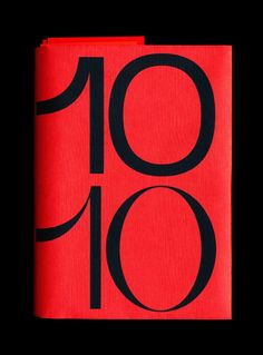 mareknedelka: 10 years of Atelier 304, cover & bookmarks for...