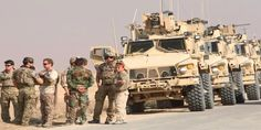 Iraq says army makes gains in grueling Mosul battle