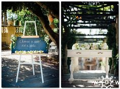 Summer wedding at Villa Bologna   Weddings by Wed Our Way