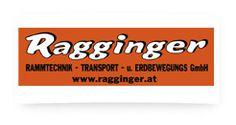 Ragginger