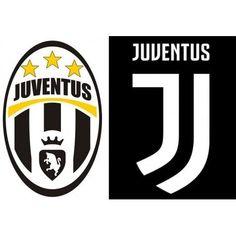 Le stagioni della Juventus Soccer Party, Juventus Logo, Ronaldo, Logos, 18th Cake, Juices, Beverages, Tattoos, Happy