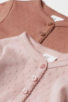Child Lets Go Flamingos Unisex 2-6T Autumn Winter Cotton Casual Pants