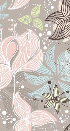weergawes © deur: █║ Rhèñdý Hösttâ ║█ dankie vir die besoek van my pin co . Phone Wallpaper Images, Iphone Background Wallpaper, Tumblr Wallpaper, Cellphone Wallpaper, Screen Wallpaper, Mobile Wallpaper, Wallpaper Quotes, Inspirational Wallpapers, Quotes Inspirational