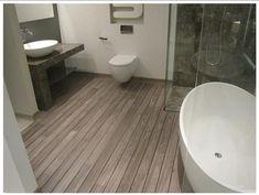 Burdekin Floorcoverings Laminate Flooring Engineered Floors