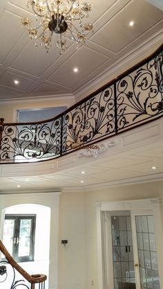 Entryway Arches Design Coffered And Waffle Ceilings Pinterest - Cornice crown moulding toronto wainscoting coffered ceiling