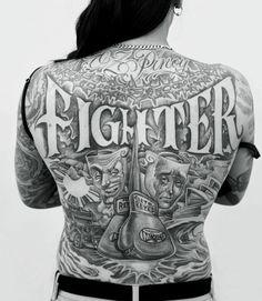 Tattoosday (A Tattoo Blog): The Tattoosday Book Review: Skin Graf - Masters of Graffiti Tattoo