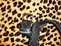 Die 29 Besten Bilder Von Fahrrad Upcycling Bike Parts Parts Of