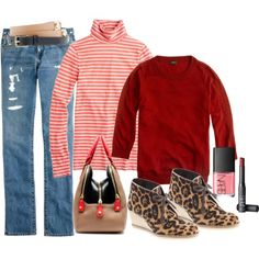 """Untitled #1468"" by juju on Polyvore"