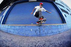 Nosso atleta Rafael Moreira (@demoreirarafael ) registrou esse Nollie Bs Tailslide. : @almeida.photo  #skateboarding #skateboard #skate #skatelife #life #like #bellsbeachsp #bellsbeach #skateshop #supportyourlocalskateshop #store #brasil #sp by bellsbeach_11 http://ift.tt/1KnoFsa