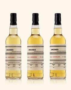 lovely-package-orcines-single-malt-whiskey-1