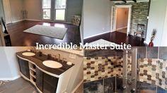 Fantastic Starter Home