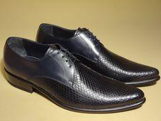 GEMINI   #scarpe  realizzate con l'abbinamento di vero pitone e vitello pienofiore