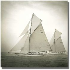 The photographs represented on our website are traditional hand-made photographs, created by Michael Kahn in his darkroom. Beach Scene Pictures, Sailing Pictures, Lighthouse Pictures, Beach Scenes, Tall Ships, Sailboat, Fine Art Photography, Sailing Ships, Ocean