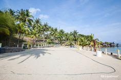 60 top batam view beach resort images archipelago batam beach rh pinterest com