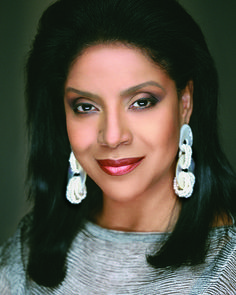 """Tell It Like It Is"" Talk Show: Phylicia Rashad to address Tuskegee University sum..."