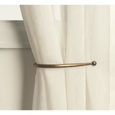 curtain holdbacks | versailles-8-curtain-hold-backs-pair-in-antique-brass~p~4778a_01~1500 ...