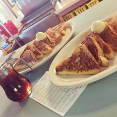 15 Best 'Hole In The Wall' Restaurants In Oklahoma